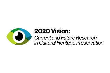 Update on 2020 Vision Research Symposium